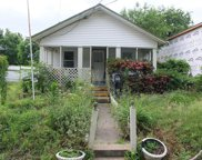 9260 Hickory Street, North Norfolk image