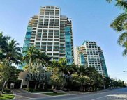 3400 Sw 27th Ave Unit #705, Coconut Grove image