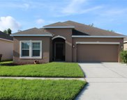 2588 Tanner Terrace, Kissimmee image