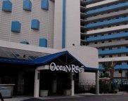 7100 N Ocean Blvd. Unit 505, Myrtle Beach image