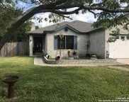 11706 Gulf Station, Helotes image