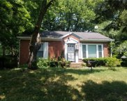 1146 54th  Street, Indianapolis image