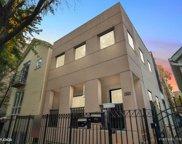 1511 N Paulina Street Unit #1R, Chicago image