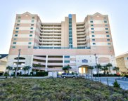 5700 N Ocean Blvd. Unit PH 17, North Myrtle Beach image