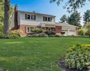 126 Holly Hill Rd, Richboro image