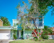 667 Forsyth Street, Boca Raton image