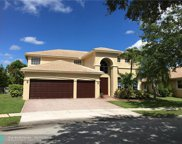 2171 NW 139th Ter, Pembroke Pines image