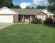 5063 S Narrow Point Drive, Owensville image