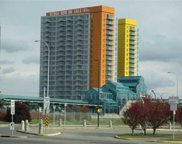 3820 Brentwood Road Nw Unit 404, Calgary image