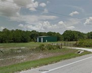 40125 State Road 64  E, Myakka City image