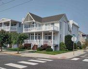 2200 Asbury Ave Unit #2200, Ocean City image