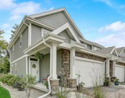 4837 Innovation Dr, Deforest image
