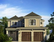 9829 Orchard Trail  Drive, Montgomery image