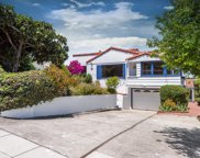 314 W 39th Ave, San Mateo image