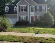 4030  Garden Oak Drive, Indian Trail image