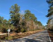 838 Turnpike Road, Newport image
