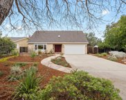 1105 Remington Ct, Sunnyvale image