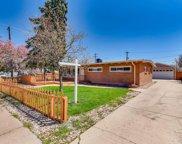 490 Yukon Street, Lakewood image