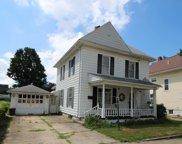 324 E William Street, Kendallville image