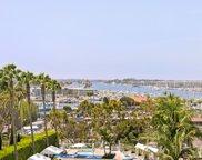13650     Marina Pointe Drive   805, Marina Del Rey image
