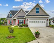 8205 Caddis Ct., Myrtle Beach image