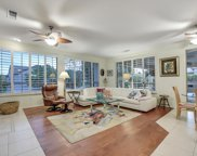 16485 W Monteverde Lane, Surprise image
