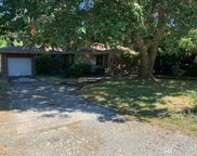 16038 30th Ave NE, Lake Forest Park image
