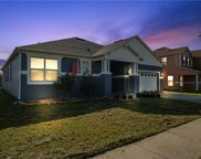 3901 Golden Finch Way, Kissimmee image