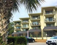 307 74th Ave. N Unit 4-C, Myrtle Beach image