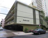 2442 Tusitala Street Unit 209, Honolulu image