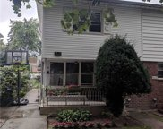 78-14 165th  St, Fresh Meadows image
