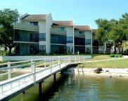 6157 Midnight Pass Road Unit B31, Sarasota image