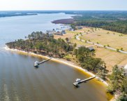 101 Bare Foot Court, Havelock image