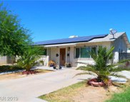 2804 E Gowan Road, North Las Vegas image