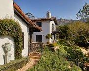 660 El Bosque, Montecito image