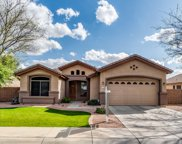 1443 E Jade Drive, Chandler image