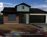 5637 E Ellsworth Lane, Prescott Valley image