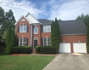 790 Hedgewick Trail, Johns Creek image