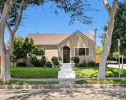 1101   S Plymouth Boulevard, Los Angeles image