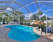 3285 Stabile RD, St. James City image