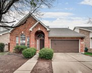 9132 Ripley Street, Fort Worth image