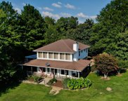 2420 Woods Ferry Rd, Lebanon image