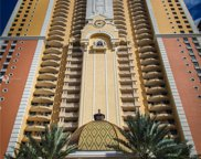 17875 Collins Ave Unit #2605, Sunny Isles Beach image
