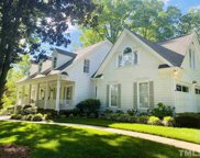 4913 Sunset Forest Circle, Holly Springs image