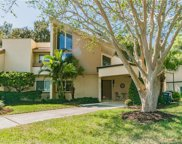 2744 Fox Fire Court Unit C, Clearwater image