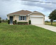 1801 NW 7th TER, Cape Coral image