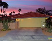 1434 E GEM Circle, Palm Springs image