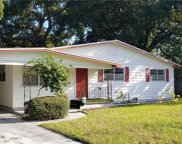 1364 Parkwood Street, Clearwater image