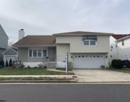 310 N Clermont Ave, Margate image
