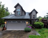 27728 23rd Ave S, Federal Way image